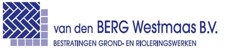 Berg Westmaas